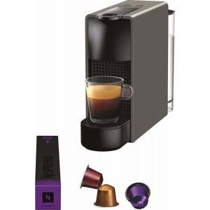 Nespresso apparaten