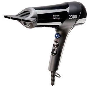 Haarzorging