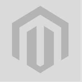 Apple iPad Smartcover White