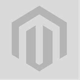 Sony SRS-XB22 Zwart